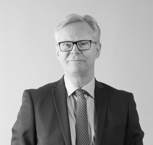 Göran Fridén