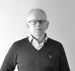 Lars Kinderbäck