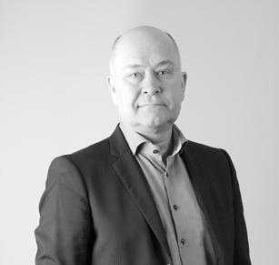 Peter Blomqvist